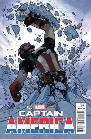File:Captain America Vol 7 25 Hughes Variant.jpg