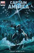 Captain America Vol 9 12