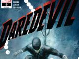 Daredevil Vol 6 9