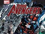 Dark Avengers Vol 1 4