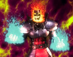 Dormammu (Earth-93342) from Marvel Super-Heroes What The Season 1 46 0001