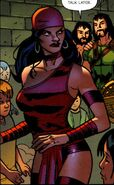 Elektra Natchios (Earth-616) from Herc Vol 1 10 0001