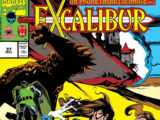 Excalibur Vol 1 37