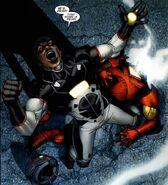 Ezekiel Stane (Earth-616) from Invincible Iron Man Vol 2 5 002