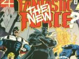Fantastic Force Vol 1 10