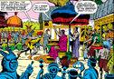 Fantastic Four Vol 1 52 004
