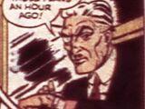 Felix von Shlecht (Earth-616)