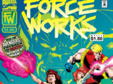 Force Works Vol 1 13