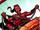 Galik (Earth-616)