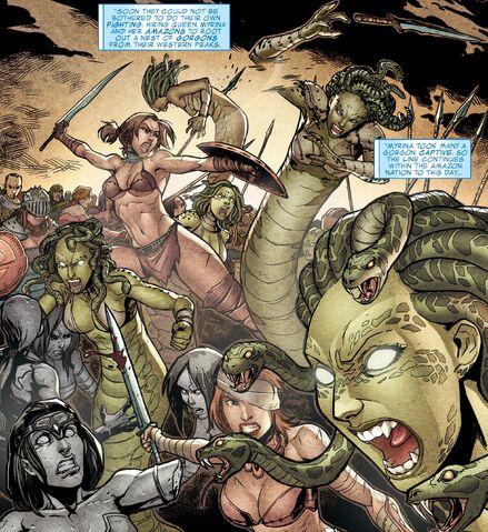 File:Gorgons from Incredible Hercules Vol 1 123 001.jpg