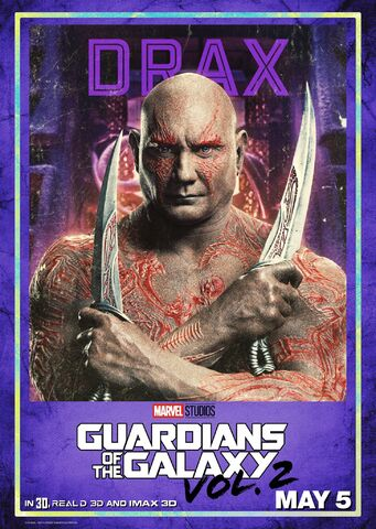 File:Guardians of the Galaxy Vol. 2 (film) poster 014.jpg