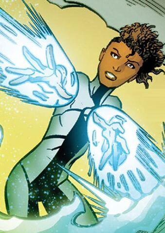 File:Idie Okonkwo (Earth-616) from All-New X-Men Vol 2 3 001.jpg