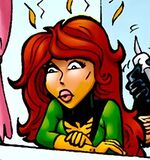 Jean Grey (Earth-22214) from What If? Astonishing X-Men Vol 1 1 001
