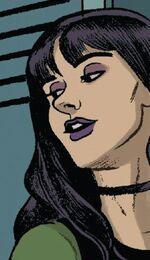 Jessica Jones (Earth-51838) from Peter Parker The Spectacular Spider-Man Vol 1 302 001