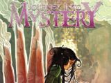 Journey into Mystery Vol 1 641