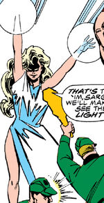 Kimberly Schau (Earth-616) from Mutant Misadventures of Cloak and Dagger Vol 1 10 001