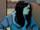 Laura Kinney (Earth-616) from All-New Wolverine Vol 1 7 001.png