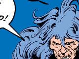 Louhi (Earth-616)