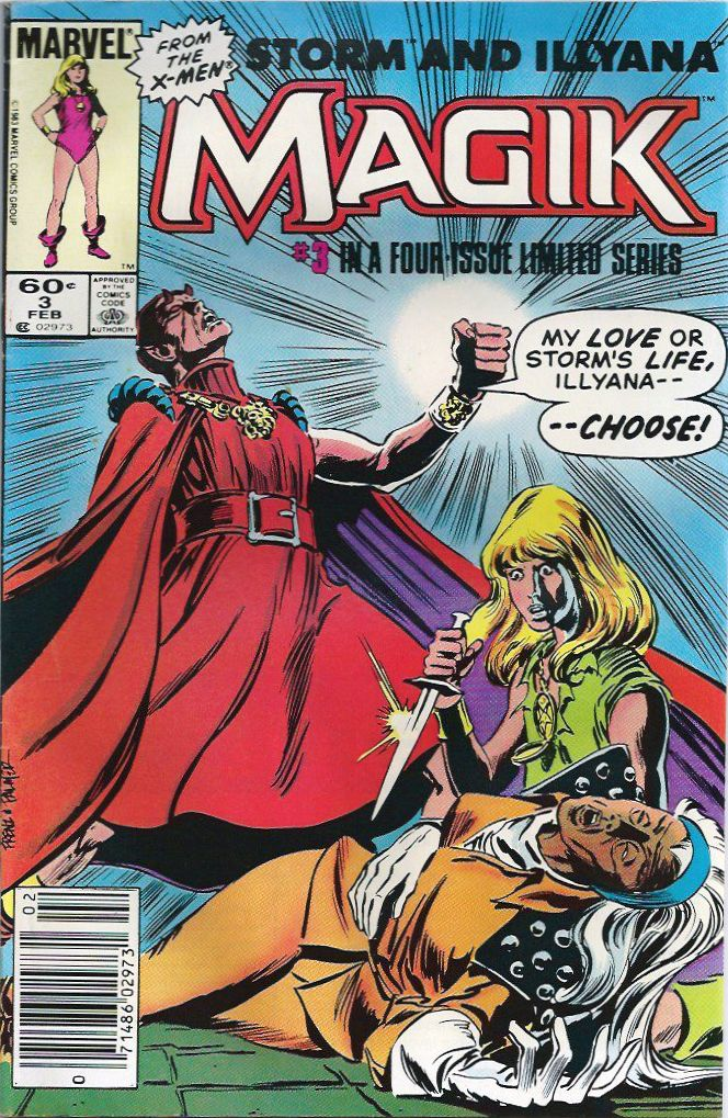 Magik Vol 1 3 Newsstand.jpg