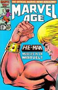 Marvel Age Vol 1 38