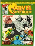 Marvel Super-Heroes (UK) Vol 1 375