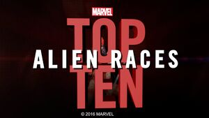 Marvel Top 10 Season 1 11