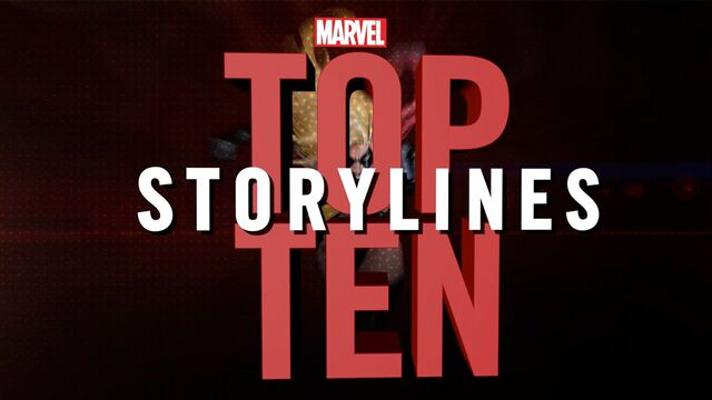 File:Marvel Top 10 Season 1 8.jpg