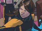 Moneta (Age of X-Man) (Earth-616)