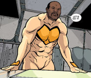 Moses Magnum (Earth-616) from Storm Vol 3 4 001