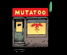 File:Mutatoo from New X-Men Vol 1 135 001.png