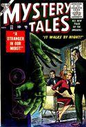 Mystery Tales Vol 1 35