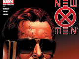 New X-Men Vol 1 141