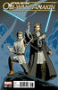 Obi-Wan and Anakin Vol 1 1 Classic Variant