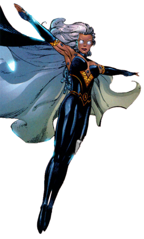 File:Ororo Munroe (Earth-41001) from X-Men The End Vol 2 1 002.png