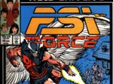 Psi-Force Vol 1 10