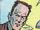 Raoul Stoddard (Earth-616)