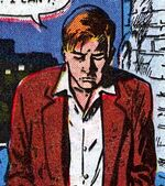 Rocky Steele (Earth-616) from Young Men Vol 1 21 0001
