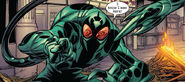 Scorpion (Earth-1610) from Ultimate Spider-Man Vol 1 97 0002