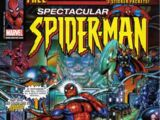 Spectacular Spider-Man (UK) Vol 1 102