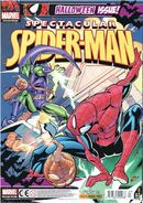 Spectacular Spider-Man (UK) Vol 1 193