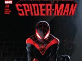 Spider-Man Vol 2 18