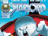 Starlord Vol 1 3