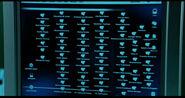 Stryker's Files from X2 (film) 002