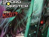 Sword Master Vol 1 9