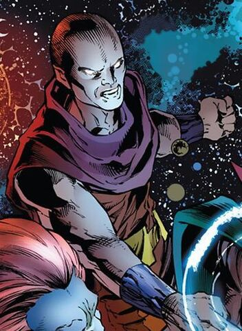 File:Tath Ki (Earth-616) from Avengers Assemble Vol 2 7.jpg