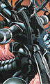Theodore Davros (Earth-616) from Iron Man Annual Vol 1 1999 001.png