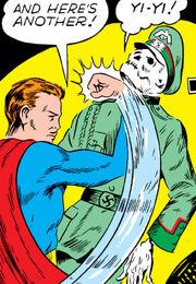 Thomas Halloway (Earth-616) from Marvel Mystery Comics Vol 1 28 0001