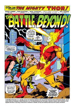 Thor Vol 1 226 001
