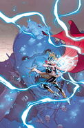 Thor Vol 4 2 Textless