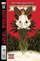 Ultimate Comics X-Men Vol 1 25.jpg